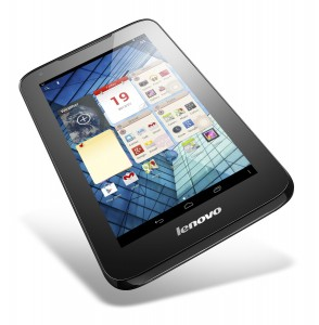 Нов Tablet Lenovo A1000L