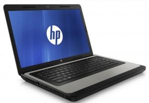 Нов евтин лаптоп HP Compaq 635 само за 600лв.