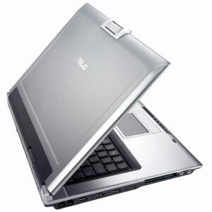 Лаптоп АSUS F5Z втора употреба, Варна